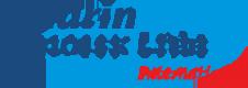 Laurin Express Ltee logo